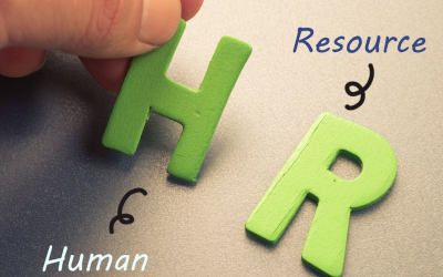 HR Services for Small Business in Berkshire & London – How to Find Your HR provider.