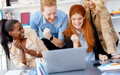 The Secret of Successfully Onboarding New Employees!