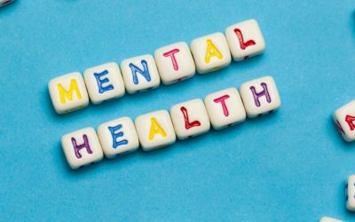 Concerned about your Employees Mental Health? There are Free Resources Available that can Help