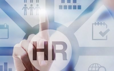 How to Choose the Right HR Services for a Startup in London