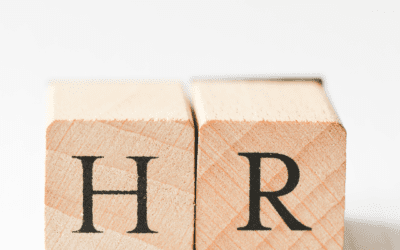 Small Businesses in London – Do you Really Need HR Services?