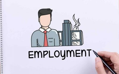 Employers – Are you Ready to Employment changes for Right to Work and Furlough?